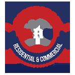 ARC Handyman Services logo