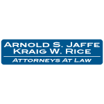 Jaffe Arnold S - Attorney At Law logo