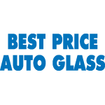 Best Price Auto Glass logo