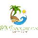 SB Evolutions Landscape logo