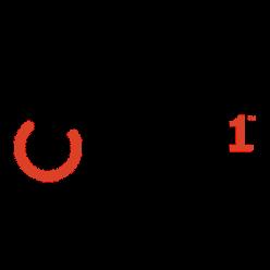 AAA Electricians logo
