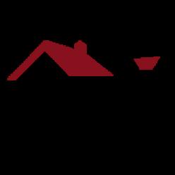 Eddie's Roofing Inc logo