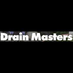 Drain Masters logo