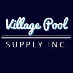 Village Pool Supply Inc logo