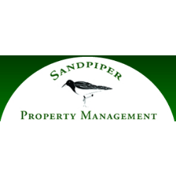 Sandpiper Property Management logo