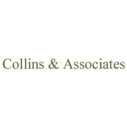 Collins Lani Meanley logo