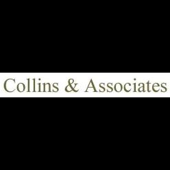 Collins Lani Meanley logo