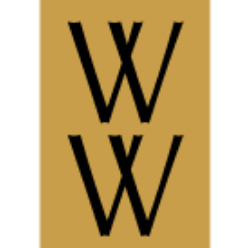Wild Wood Door Factory Inc logo