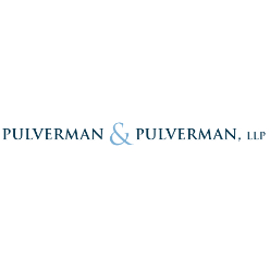 Pulverman & Pulverman LLP logo