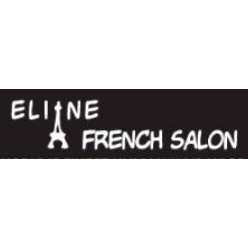 Eliane French Salon logo