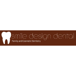 Smile Design logo