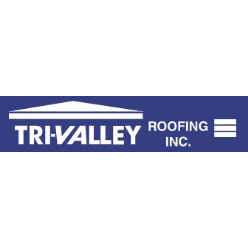 Tri-Valley Roofing Inc logo