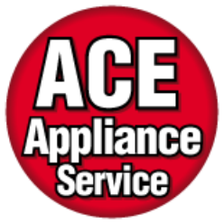 Ace Appliance Service logo