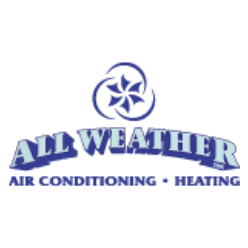 All Weather Inc logo