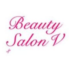 Beauty Salon V logo