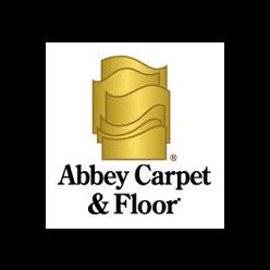 Abbey Carpet & Flooring logo