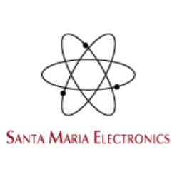 Electronic Parts Store logo