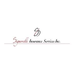 Signorelli Insurance Services Inc logo