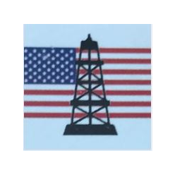 All American Drilling Company Inc logo