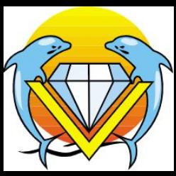 Joyeria Latina Americana logo