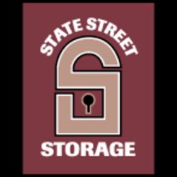 State Street Storage logo