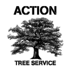 Action Tree Care logo