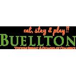 Buellton Chamber Of Commerce logo