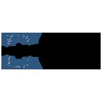 Coast Plumbing Solutions logo