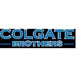 Colgate Carpet Cleaning logo
