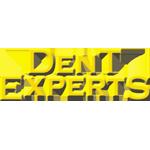 Dent Experts logo