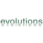 Evolutions Medical & Day Spa logo