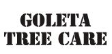 Goleta Tree Care logo