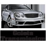 Goleta Transmission & Auto Repair logo