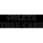 Agnew Tree Service logo