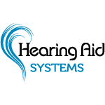 Hearing Aid Systems logo