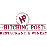 Hitching Post The - Buellton logo