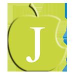 Johnson Family Dental logo