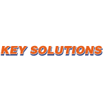Key Solutions logo