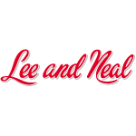 Lee & Neal - Marborg Industries logo