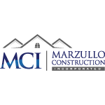 Marzullo Construction Inc logo