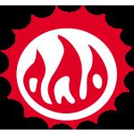Mid-Coast Fire Protection logo