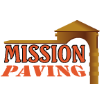 Mission Paving Inc logo