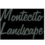 Montecito Landscape logo