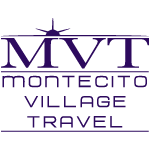 Montecito Village Travel logo