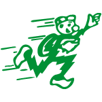 Murphy Electric Maintenance logo