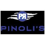 Pinoli Refrigeration logo