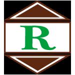 Republic Elevator logo