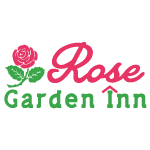 Rose Garden Inn logo