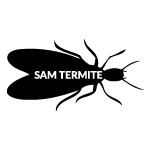 SAM Termite Inc logo