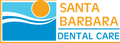 Santa Barbara Dental Care logo